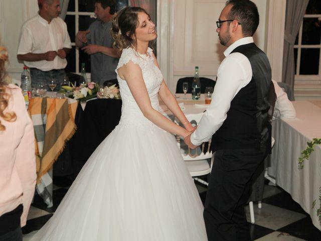 Le mariage de Kevin et Jessica à Vic-sur-Aisne, Aisne 311