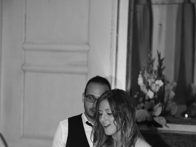 Le mariage de Kevin et Jessica à Vic-sur-Aisne, Aisne 312
