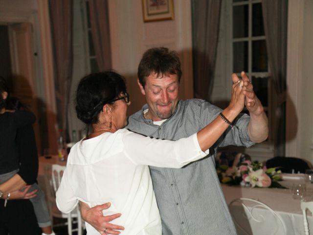 Le mariage de Kevin et Jessica à Vic-sur-Aisne, Aisne 314