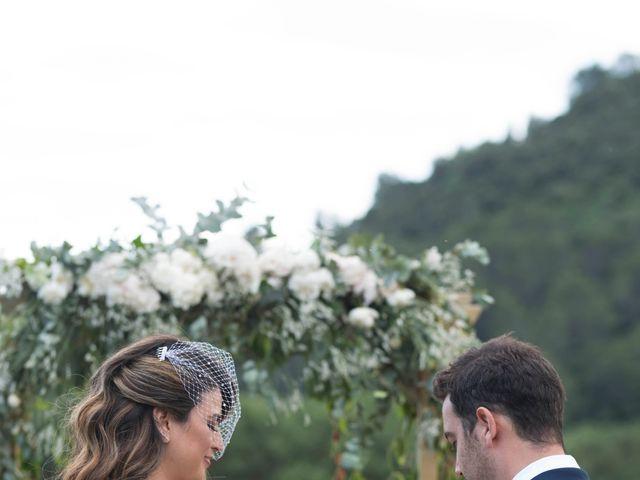 Le mariage de Mathieu et Élena à Vidauban, Var 42