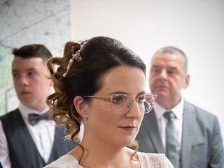 Le mariage de Charlène et Sylvain 3