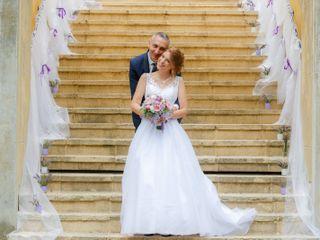 Le mariage de Céline et Remy 3