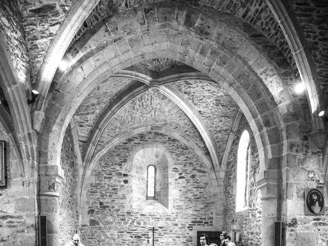 Le mariage de Florent et Clara à Pont-de-Salars, Aveyron 75