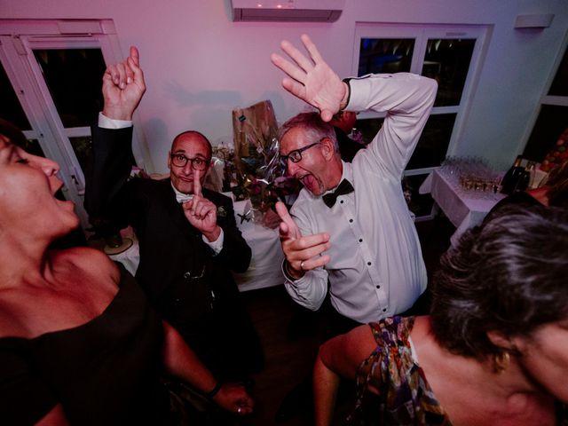 Le mariage de Laurent et Camille à Franqueville-Saint-Pierre, Seine-Maritime 27