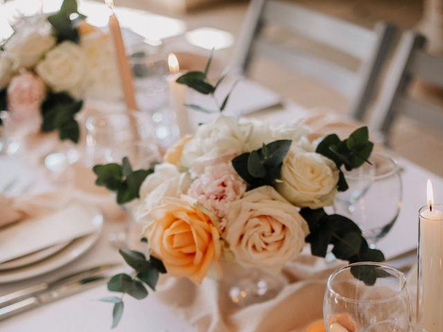 Le mariage de Hamza et Sarah à Besançon, Doubs 26