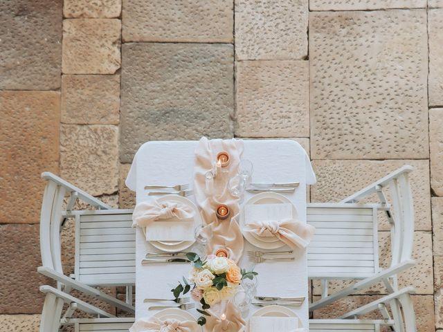 Le mariage de Hamza et Sarah à Besançon, Doubs 32