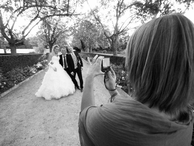 Le mariage de Louis et Sabrina à Sorigny, Indre-et-Loire 23