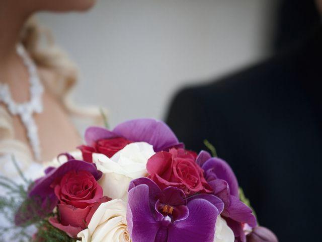 Le mariage de Louis et Sabrina à Sorigny, Indre-et-Loire 24
