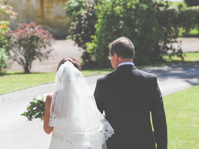 Le mariage de Adrien et Marie à Dunkerque, Nord 6