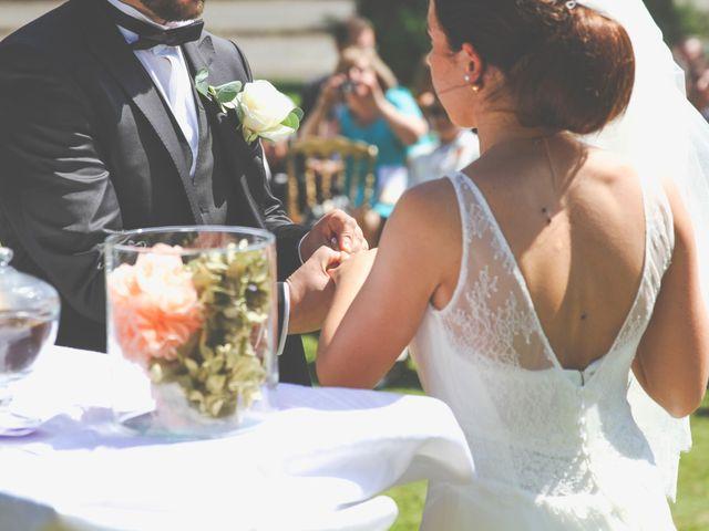 Le mariage de Adrien et Marie à Dunkerque, Nord 9