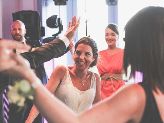 Le mariage de Adrien et Marie à Dunkerque, Nord 20