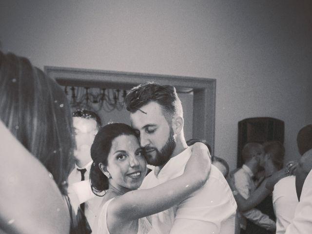 Le mariage de Adrien et Marie à Dunkerque, Nord 23