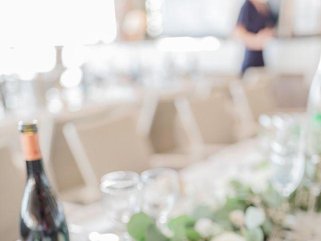 Le mariage de Adrien et Marie-France à Cannes, Alpes-Maritimes 52