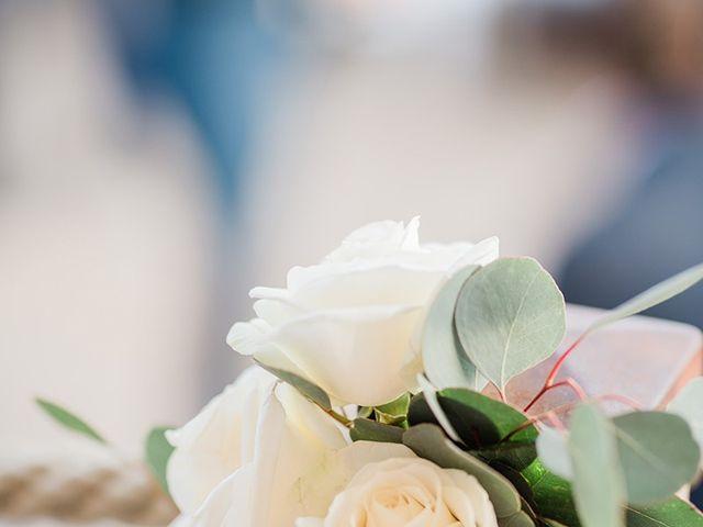 Le mariage de Adrien et Marie-France à Cannes, Alpes-Maritimes 62