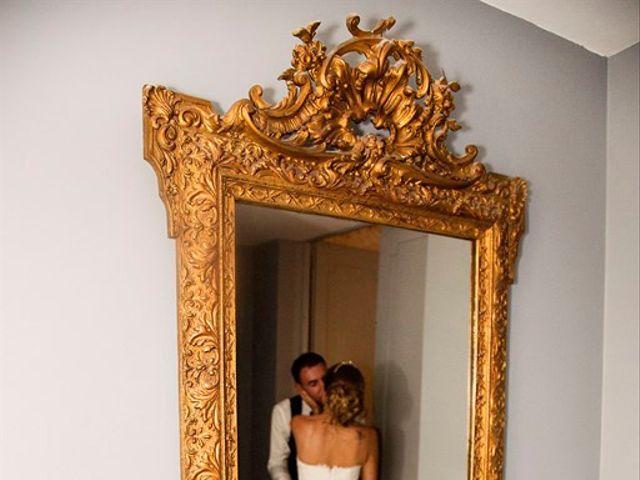 Le mariage de Alexandre et Charlène à Gémenos, Bouches-du-Rhône 58