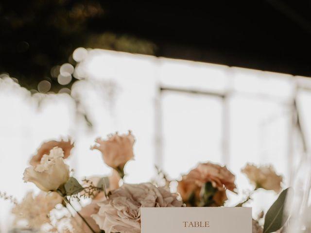 Le mariage de Dylan et Lara à Coudekerque-Branche, Nord 6