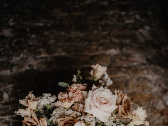 Le mariage de Dylan et Lara à Coudekerque-Branche, Nord 7