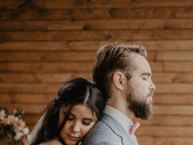 Le mariage de Dylan et Lara à Coudekerque-Branche, Nord 11