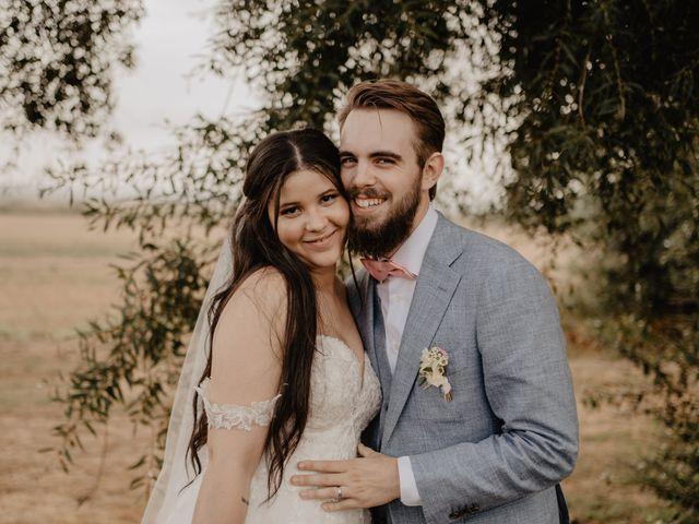 Le mariage de Dylan et Lara à Coudekerque-Branche, Nord 14