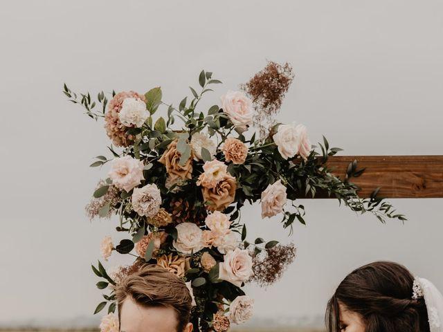 Le mariage de Dylan et Lara à Coudekerque-Branche, Nord 19