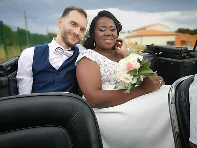 Le mariage de Pierre   et Léa  à Perpignan, Pyrénées-Orientales 8