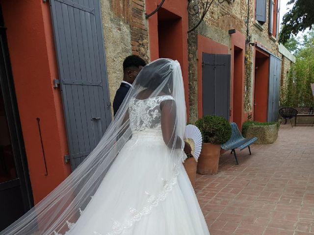 Le mariage de Pierre   et Léa  à Perpignan, Pyrénées-Orientales 9