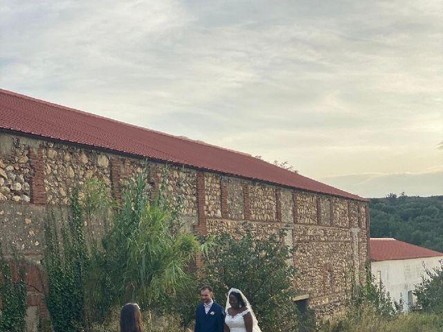 Le mariage de Pierre   et Léa  à Perpignan, Pyrénées-Orientales 10