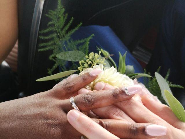 Le mariage de Pierre   et Léa  à Perpignan, Pyrénées-Orientales 1