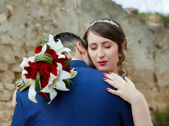 Le mariage de Fabrice et Vanessa à Saint-Maur-des-Fossés, Val-de-Marne 32