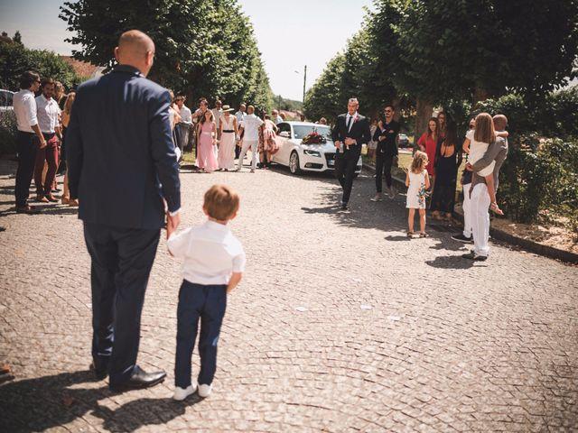 Le mariage de Thomas et Céline à Meaux, Seine-et-Marne 15