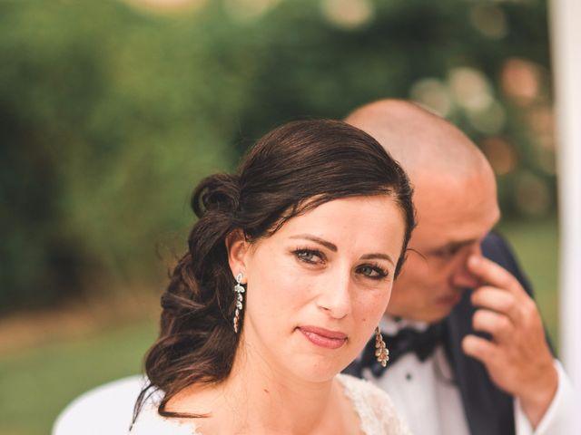 Le mariage de Thomas et Céline à Meaux, Seine-et-Marne 32
