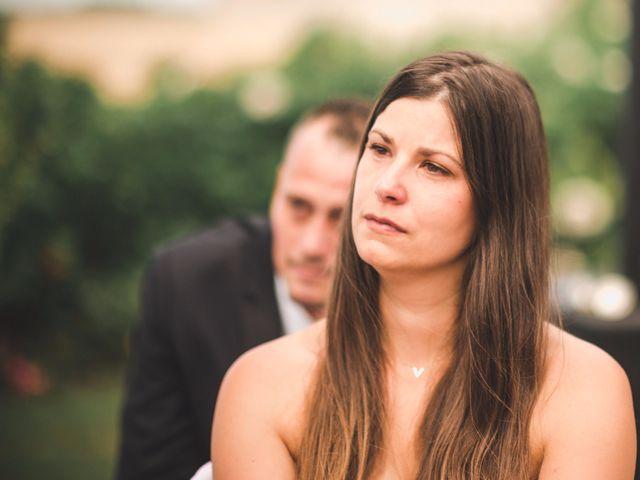 Le mariage de Thomas et Céline à Meaux, Seine-et-Marne 33