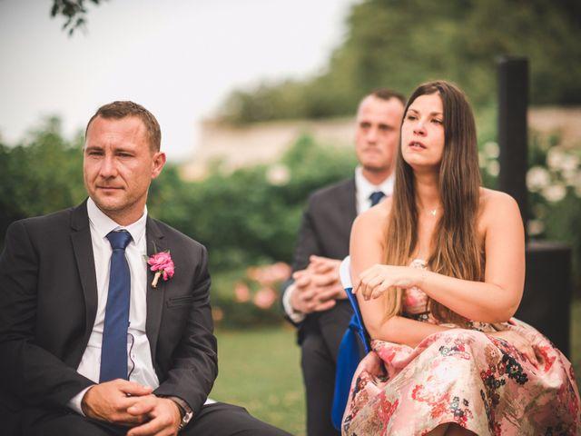 Le mariage de Thomas et Céline à Meaux, Seine-et-Marne 35