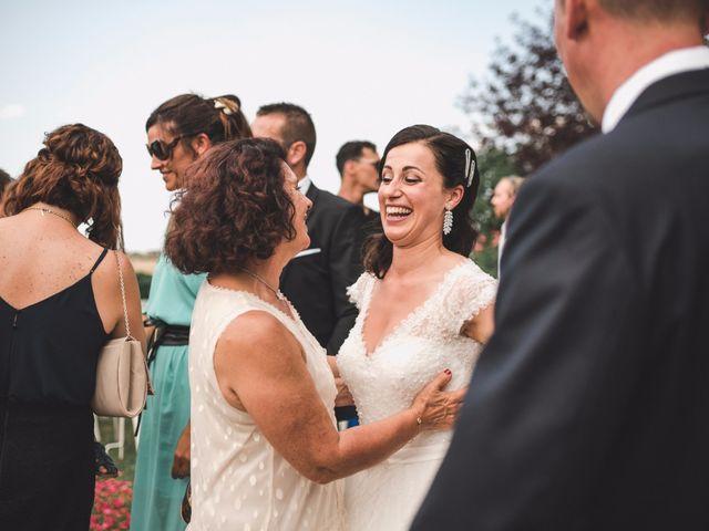 Le mariage de Thomas et Céline à Meaux, Seine-et-Marne 43