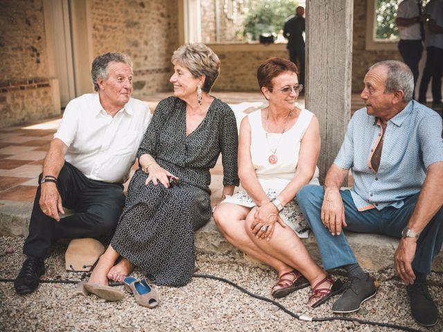 Le mariage de Thomas et Céline à Meaux, Seine-et-Marne 51