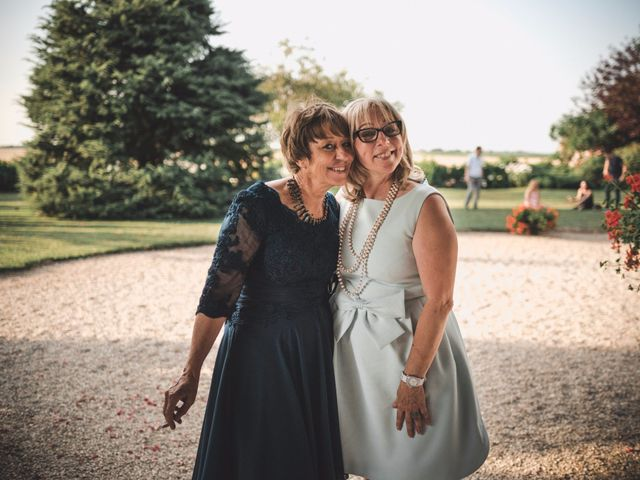 Le mariage de Thomas et Céline à Meaux, Seine-et-Marne 53