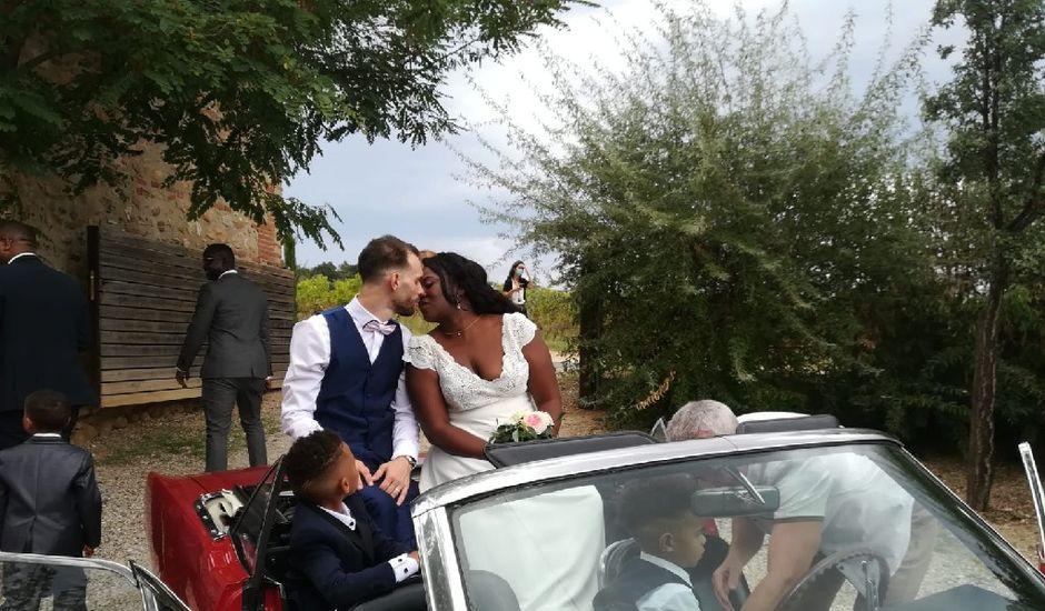 Le mariage de Pierre   et Léa  à Perpignan, Pyrénées-Orientales