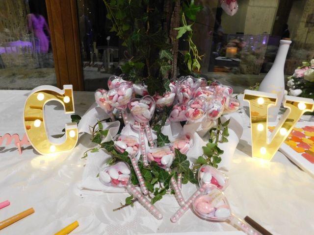 Le mariage de Viclaire  et Cynthia  à Osny, Val-d'Oise 2
