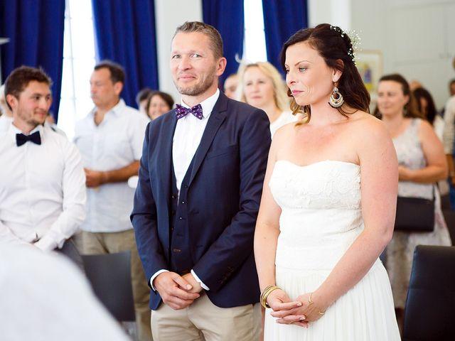 Le mariage de Rodolphe et Cathy à Brie-Comte-Robert, Seine-et-Marne 51