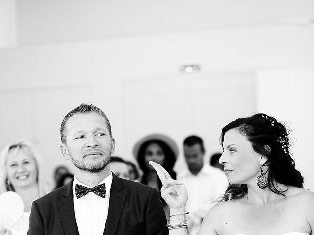 Le mariage de Rodolphe et Cathy à Brie-Comte-Robert, Seine-et-Marne 56