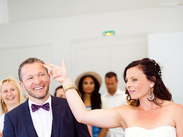 Le mariage de Rodolphe et Cathy à Brie-Comte-Robert, Seine-et-Marne 57