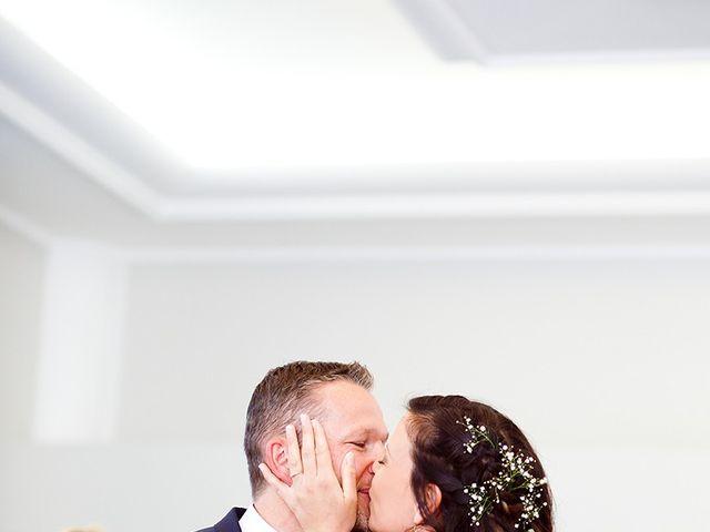 Le mariage de Rodolphe et Cathy à Brie-Comte-Robert, Seine-et-Marne 59