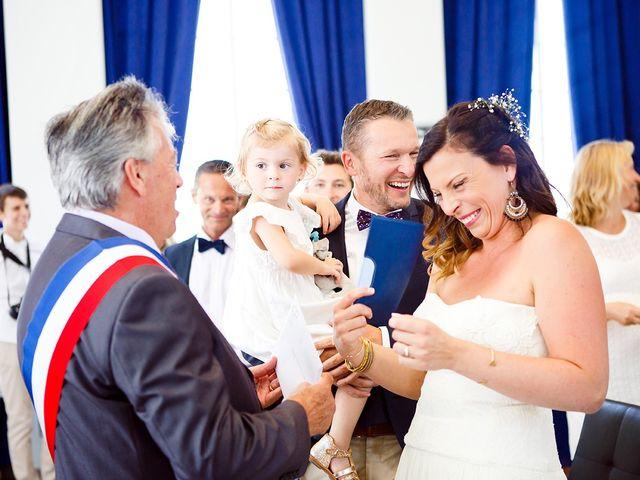Le mariage de Rodolphe et Cathy à Brie-Comte-Robert, Seine-et-Marne 85
