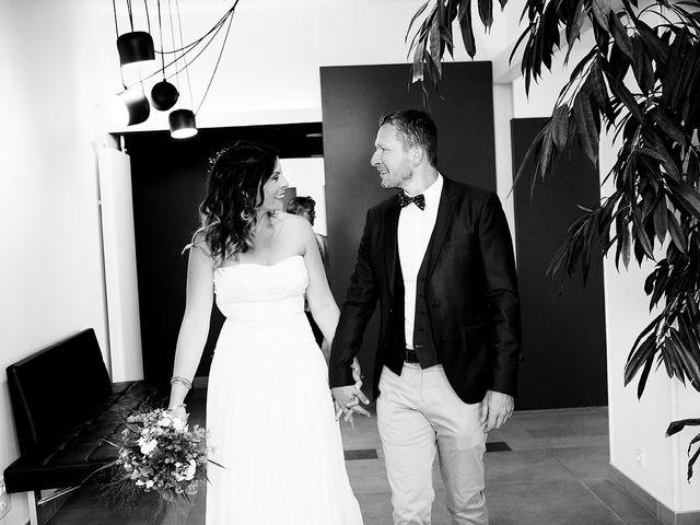 Le mariage de Rodolphe et Cathy à Brie-Comte-Robert, Seine-et-Marne 100