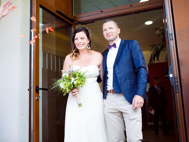 Le mariage de Rodolphe et Cathy à Brie-Comte-Robert, Seine-et-Marne 103