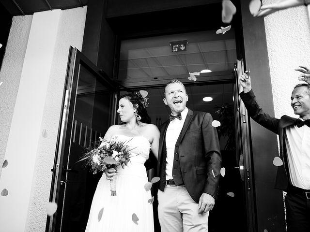 Le mariage de Rodolphe et Cathy à Brie-Comte-Robert, Seine-et-Marne 104