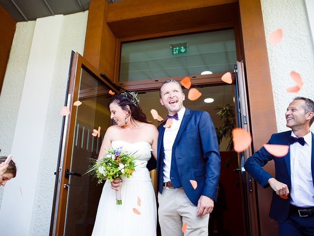 Le mariage de Rodolphe et Cathy à Brie-Comte-Robert, Seine-et-Marne 105