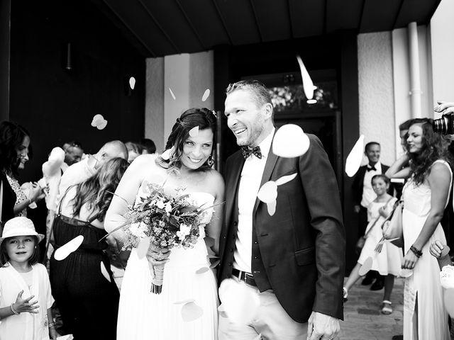 Le mariage de Rodolphe et Cathy à Brie-Comte-Robert, Seine-et-Marne 109