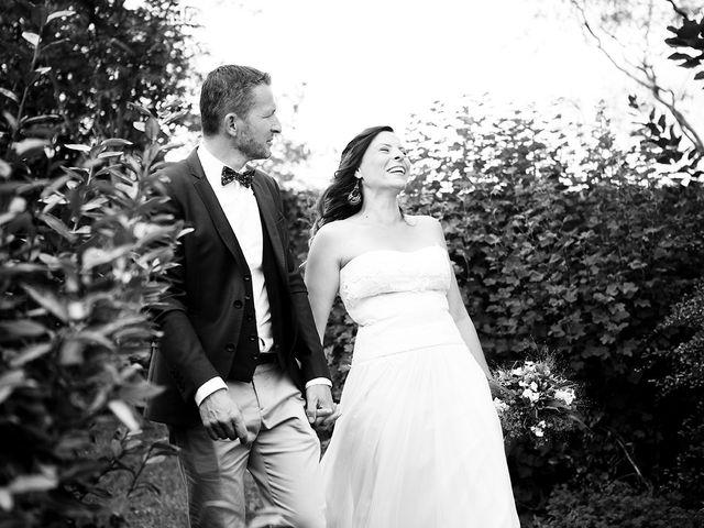 Le mariage de Rodolphe et Cathy à Brie-Comte-Robert, Seine-et-Marne 135