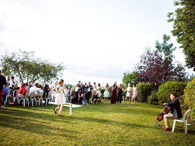 Le mariage de Rodolphe et Cathy à Brie-Comte-Robert, Seine-et-Marne 193